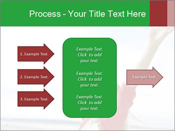 0000081314 PowerPoint Templates - Slide 85