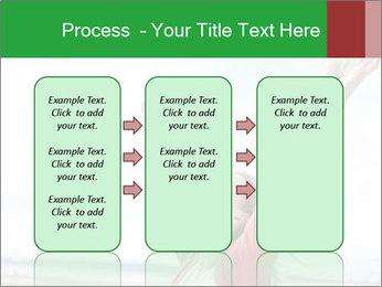 0000081314 PowerPoint Templates - Slide 86