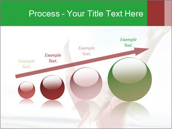 0000081314 PowerPoint Template - Slide 87