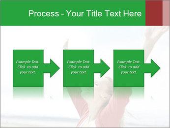 0000081314 PowerPoint Templates - Slide 88