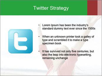 0000081314 PowerPoint Templates - Slide 9