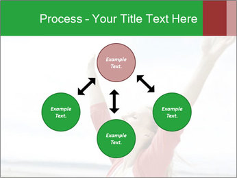 0000081314 PowerPoint Template - Slide 91