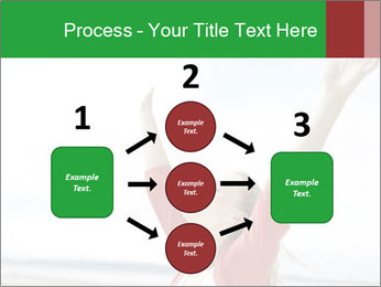0000081314 PowerPoint Template - Slide 92