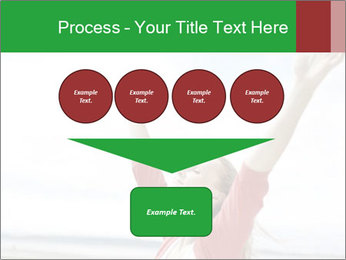 0000081314 PowerPoint Templates - Slide 93