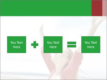 0000081314 PowerPoint Templates - Slide 95