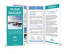 0000081315 Brochure Templates