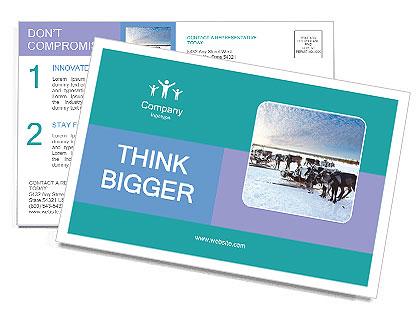 0000081315 Postcard Templates