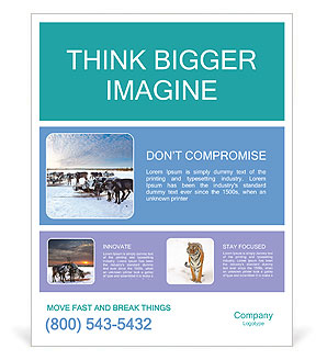0000081315 Poster Template