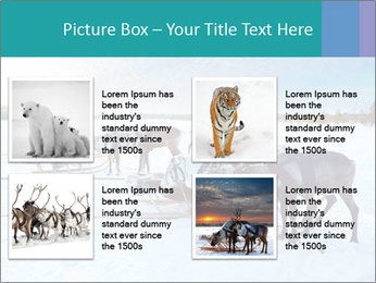 0000081315 PowerPoint Templates - Slide 14
