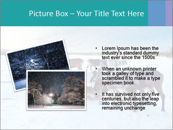 0000081315 PowerPoint Templates - Slide 20