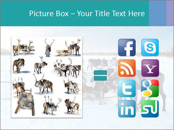 0000081315 PowerPoint Templates - Slide 21