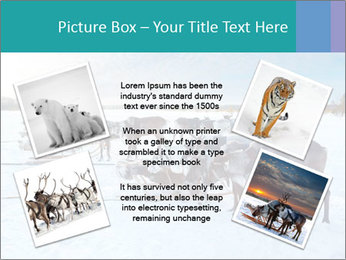 0000081315 PowerPoint Templates - Slide 24