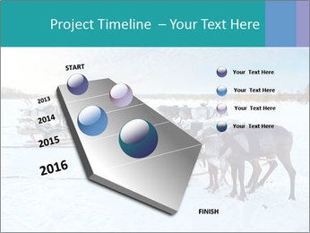 0000081315 PowerPoint Templates - Slide 26