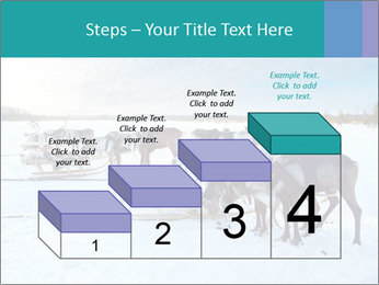 0000081315 PowerPoint Templates - Slide 64