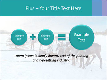 0000081315 PowerPoint Templates - Slide 75