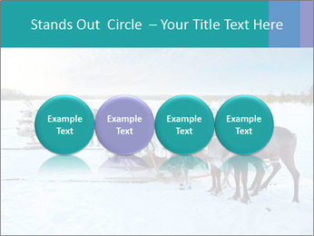 0000081315 PowerPoint Templates - Slide 76