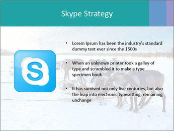 0000081315 PowerPoint Templates - Slide 8