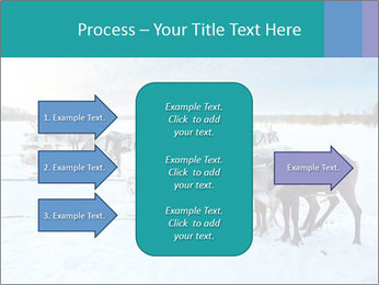 0000081315 PowerPoint Templates - Slide 85