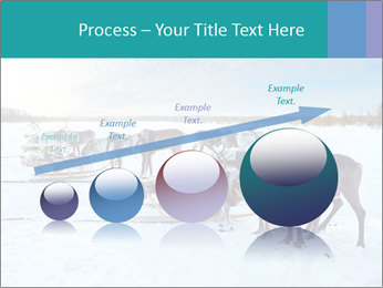 0000081315 PowerPoint Templates - Slide 87