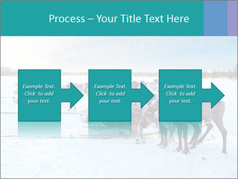 0000081315 PowerPoint Templates - Slide 88