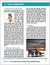 0000081315 Word Templates - Page 3