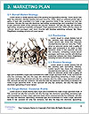 0000081315 Word Templates - Page 8