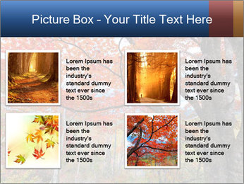 0000081316 PowerPoint Template - Slide 14