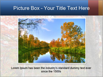 0000081316 PowerPoint Template - Slide 15