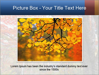 0000081316 PowerPoint Template - Slide 16