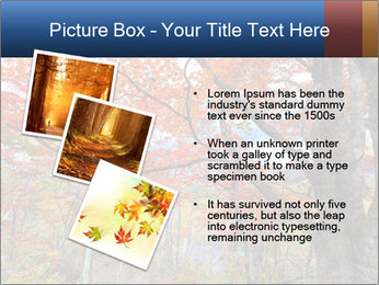 0000081316 PowerPoint Template - Slide 17