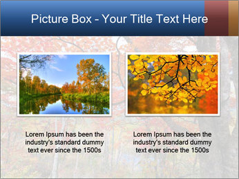 0000081316 PowerPoint Template - Slide 18