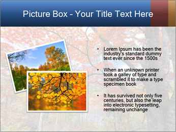 0000081316 PowerPoint Template - Slide 20