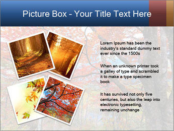 0000081316 PowerPoint Template - Slide 23