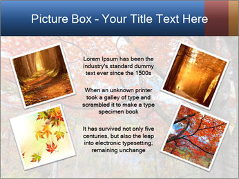 0000081316 PowerPoint Template - Slide 24