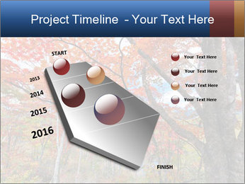 0000081316 PowerPoint Template - Slide 26