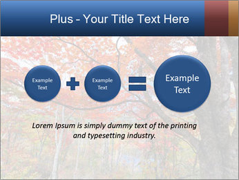 0000081316 PowerPoint Template - Slide 75