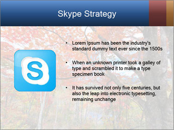 0000081316 PowerPoint Template - Slide 8