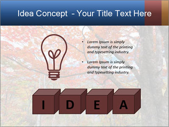 0000081316 PowerPoint Template - Slide 80