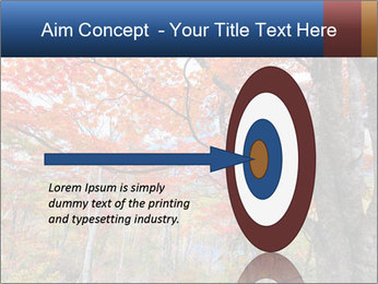 0000081316 PowerPoint Template - Slide 83