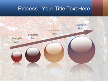 0000081316 PowerPoint Template - Slide 87