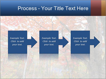 0000081316 PowerPoint Template - Slide 88
