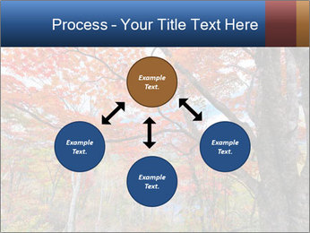 0000081316 PowerPoint Template - Slide 91