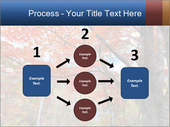 0000081316 PowerPoint Template - Slide 92