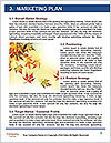 0000081316 Word Templates - Page 8