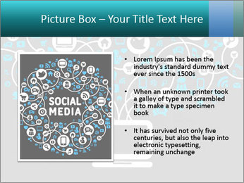 0000081317 PowerPoint Template - Slide 13