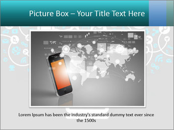 0000081317 PowerPoint Template - Slide 16