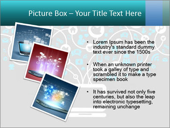 0000081317 PowerPoint Template - Slide 17