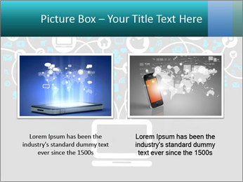 0000081317 PowerPoint Template - Slide 18