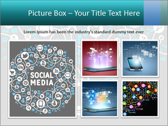 0000081317 PowerPoint Template - Slide 19
