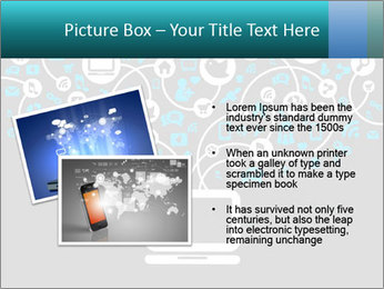 0000081317 PowerPoint Template - Slide 20